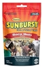 5oz SUNBURST TREATS BOCA NUTS