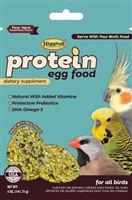5oz/6 PROTEIN EGG FOOD