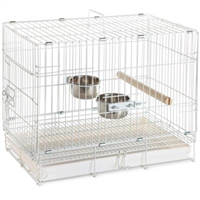 1305 Travel Cage