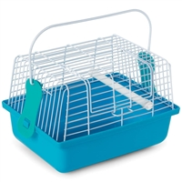 1304 Travel Cage / Pet Carrier