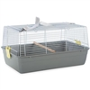 1306 Universal Pet Carrier / Travel Cage