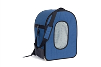 1311 Backpack Bird Travel Carrier