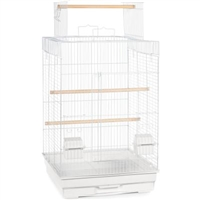 1818PT Cockatiel Playtop Bird Cage, Multipack