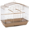 41618 Barn Style Keet/Tiel Cage Assorted 26 x 14 x 22