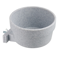 QUICK-LOCK CROCK - 10 OZ