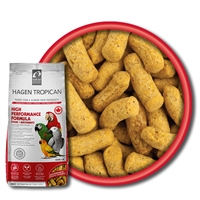Tropican High Performance Sticks for Parrots (3.3 lb)
