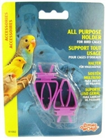 Living World All Purpose Holder