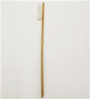 "#8006 Cleaning Brush (15"" X 1"")"