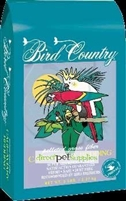 40# Bird Country Cage Litter