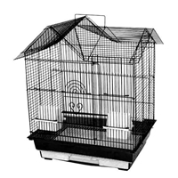 "18"" x 14"" House Top Cage"