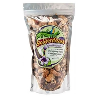 23 oz COLOSSAL PARROT FOOD