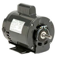 US Electric Integral HP Motor - D32C2J149