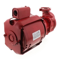 S.A. Armstrong Pump - 174031MF-013