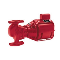 S.A. Armstrong Pump - 174033MF-013