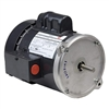 US Electric Fractional Motor - FD32CM2PHZY