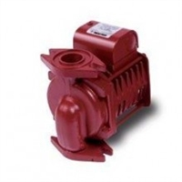 S.A. Armstrong Pump - 182202-657