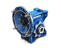 Motovario Gearbox 5:1 Ratio - 4173996