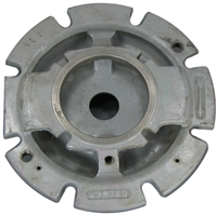 S.A. Armstrong Pump Adapter - 426746-011