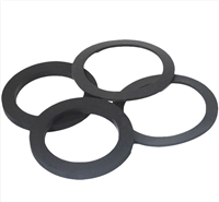 S.A. Armstrong Flange Gasket Set - 805209-000