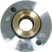S.A. Armstrong Pump Bearing & Cap Assembly - 874112-000