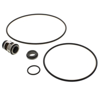 Grundfos Shaft Seal Kit - 96409265