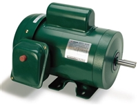 Teco Farm Duty Electric Motor - FD0014