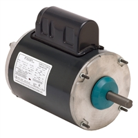 US Electric Fractional Motor - FD12BA2P