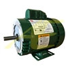 US Electric Fractional Motor - FD1CM2PZY