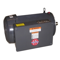 US Electric Integral HP Motor - FDU32CM2P14