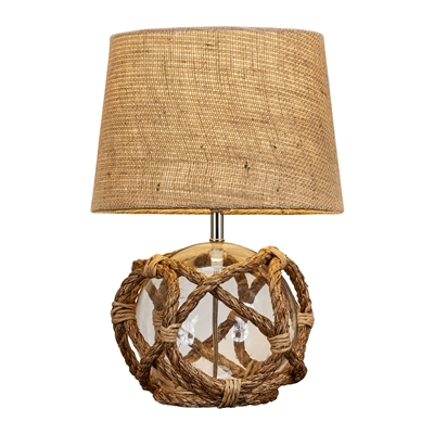Havana Table Lamp L101
