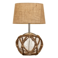 Havana Table Lamp L102