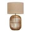 Havana Table Lamp l140