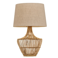Havana Table Lamp L141