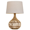 Havana Table Lamp L142
