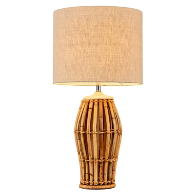Havana Table Lamp L143A