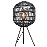 Havana Table Lamp L144