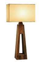 Vienna Table Lamp L223