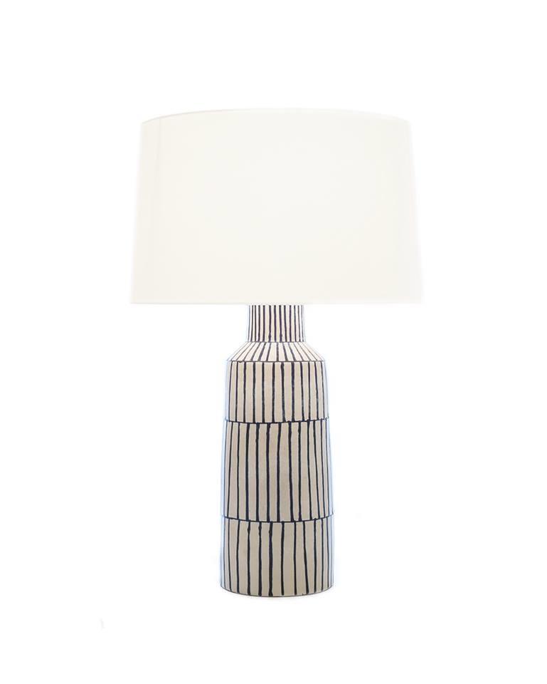 Best Ceramic Lamps VK82