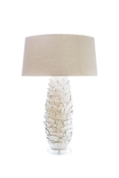 Layered Original Ceramic Lamp L464