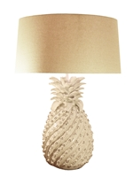 Pineapple Original Ceramic Lamp L465
