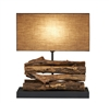 Perifere Table Lamps