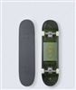arbor whiskey 8.0 recruit skateboard