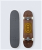 ARBOR WHISKEY 8.5 RECRUIT skateboard