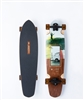 arbor mission photo longboard complete skateboard