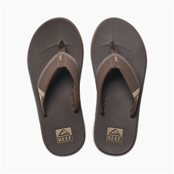 reef fanning low sandal bottle opener sandal
