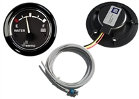 Ultimate WATER Tank Monitor System