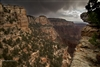 Storm over Grand Canyon | National Park Photography