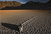 Landscape Photography | Racetrack Death Valley