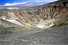 Landscape Photography | Ubehebe Crater Death Valley
