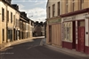 Ireland Landscape & Fine Art Photography of Street Scene in Bantry Town